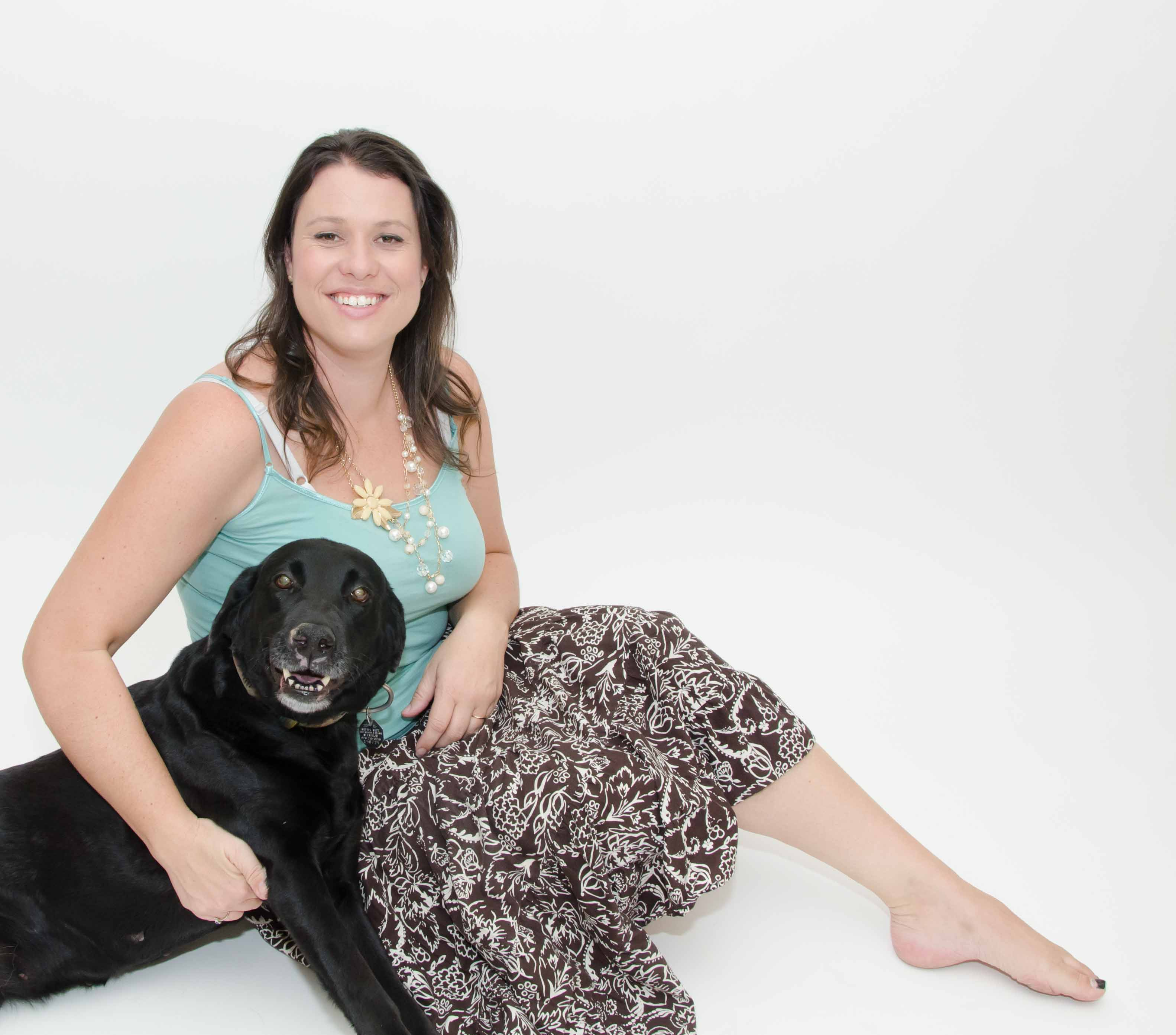 Phoenix pet photographer