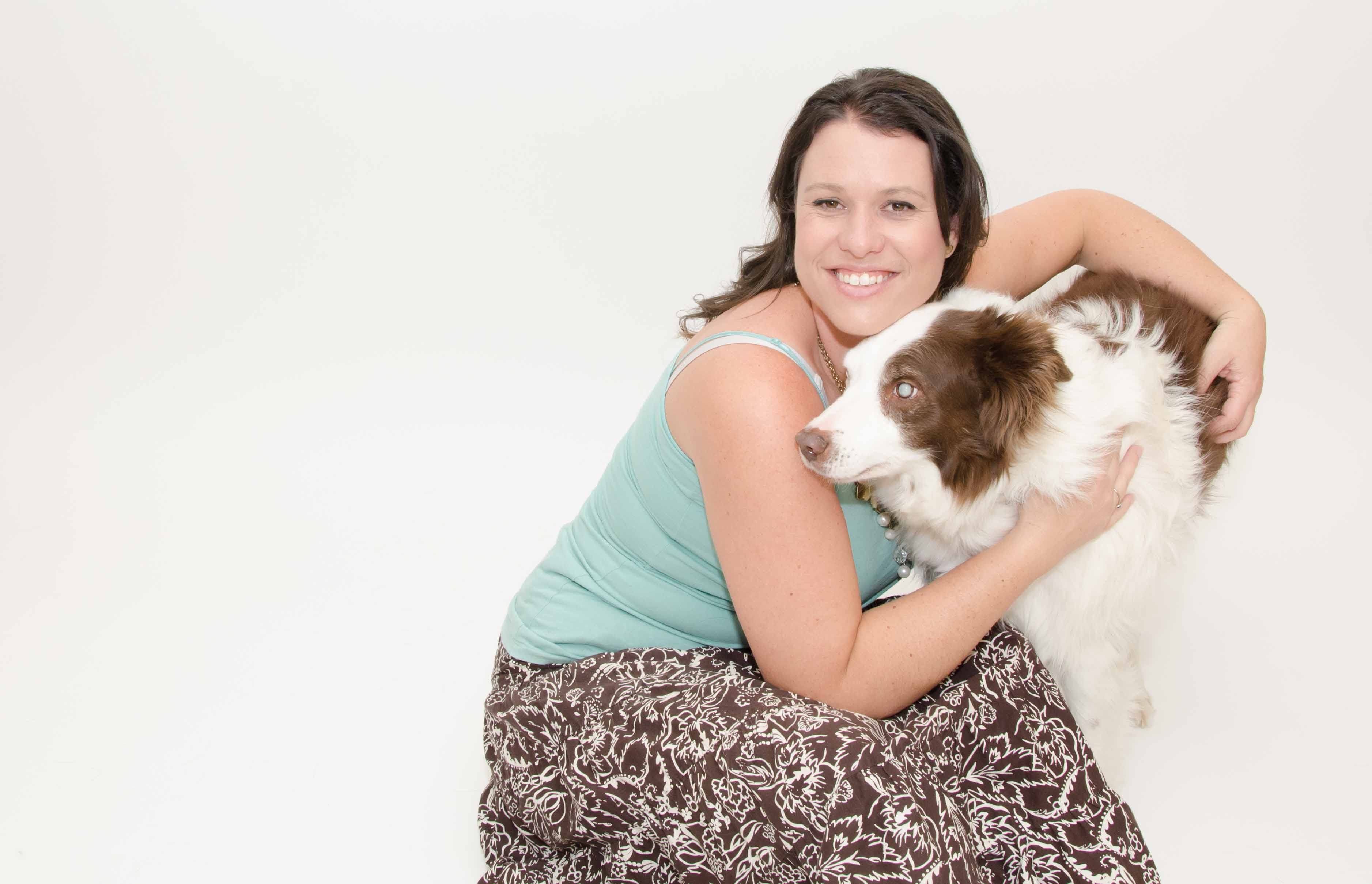Phoenix Arizona Pet photographer