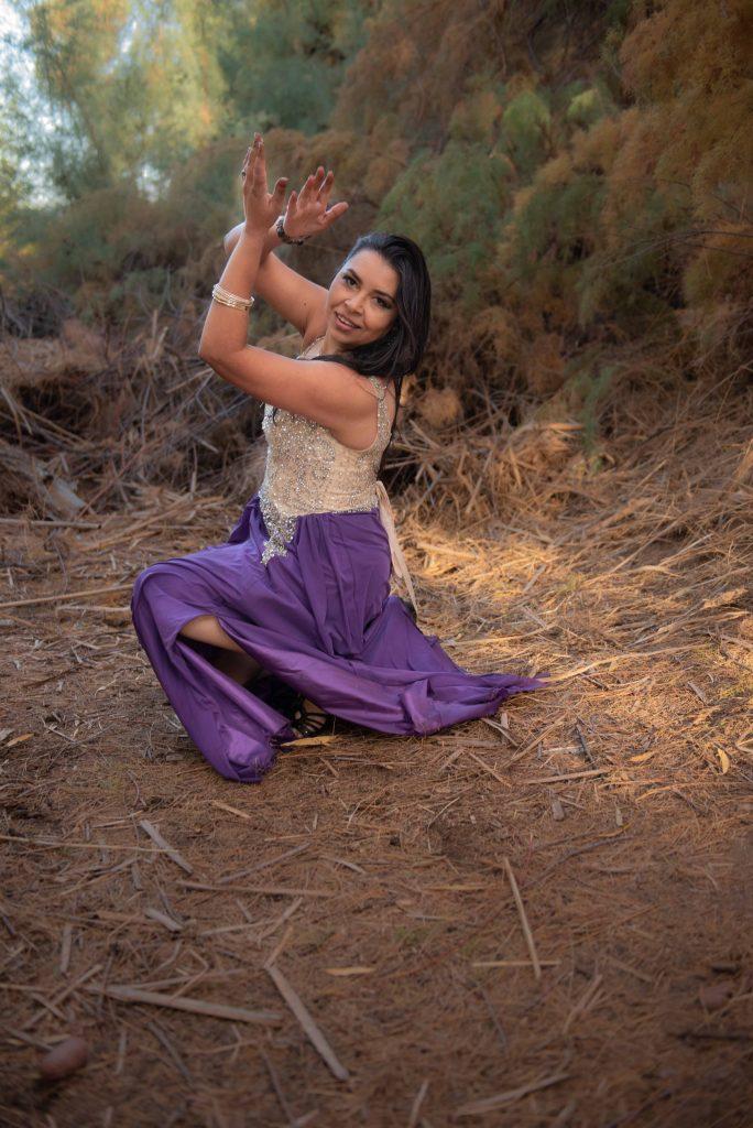 Phoenix Portrait Photography